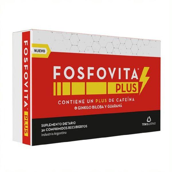 suplemento-dietario-fosfovita-plus-x-30-un