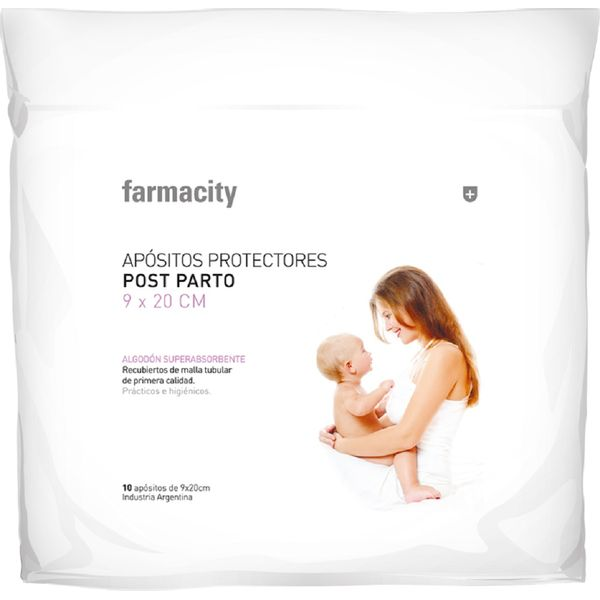 apositos-protectores-farmacity-post-parto