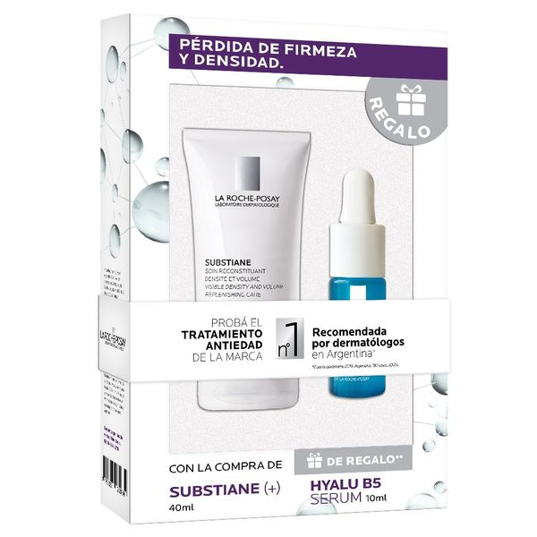 pack-la-roche-posay-1-crema-facial-substiane-x-40-ml-1-serum-facial-hyalu-b5-x-10-ml