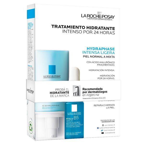 pack-la-roche-posay-1-crema-facial-hydraphase-intense-legere-x-50-ml-1-serum-facial-hyalu-b5-x-10-ml