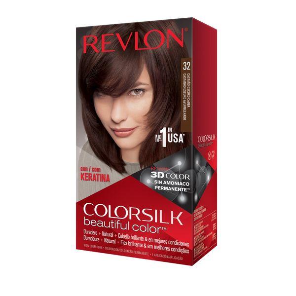 kit-de-coloracion-permanente-revlon-colorsilk-beautiful-color