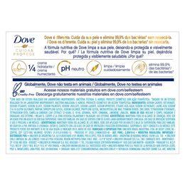 jabon-en-barra-dove-antibacterial-x-90-g