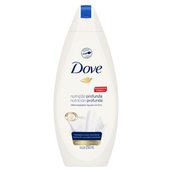 jabon-liquido-dove-nutricion-profunda-x-250-ml