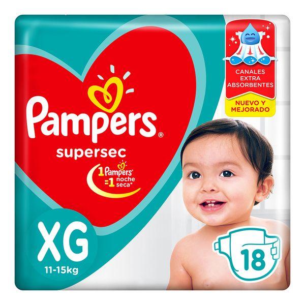 panales-supersec-megapack-xg