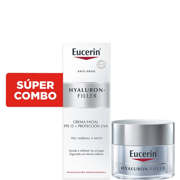 kit-con-crema-facial-anti-edad-eucerin-hyaluron-filler-day-fps-15-x-50-ml-crema-facial-anti-edad-eucerin-hyaluron-filler-night-x-50-ml