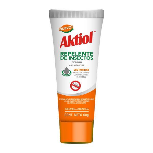 crema-repelente-de-insectos-akticol-con-glicerina-x-60-g