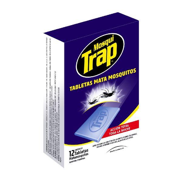 tabletas-mosquitrap-mata-mosquitos-x-12-un