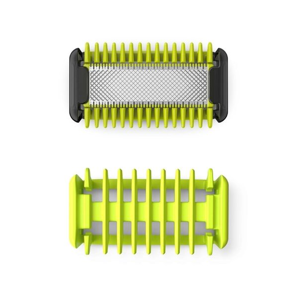 kit-repuesto-para-cuerpo-philips-one-blade-qp610-50