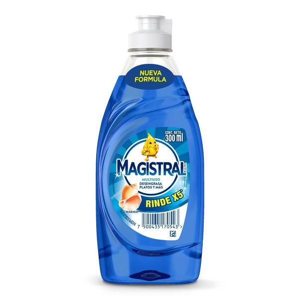 detergente-multiuso-magistral-marina-x-300-ml