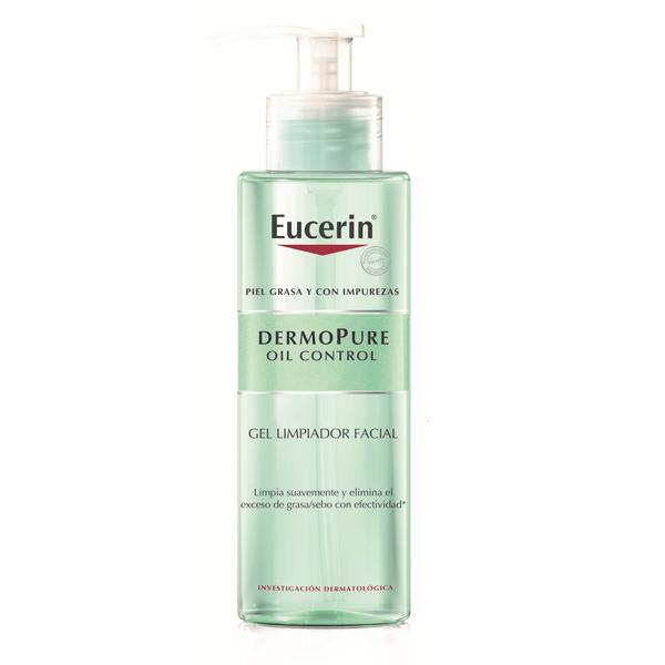 eucerin-dermopure-oil-control-gel-limpiador-200398