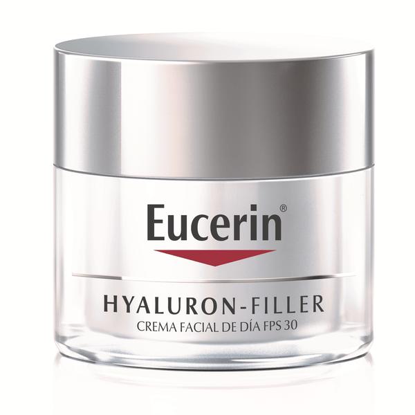 crema-de-dia-eucerin-hyaluron-filler-fps-30-x-50-ml