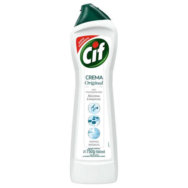 limpiador-crema-original-cif-botella-x-750-grs