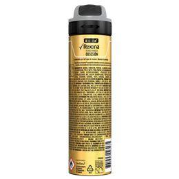 antitranspirante-masculino-rexona-fanatics-aerosol-x-150-ml