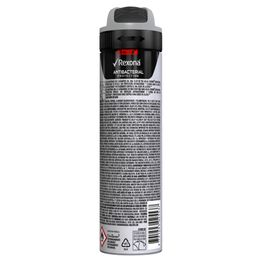 antitranspirante-masculino-rexona-antibacterial-aerosol-x-150-ml