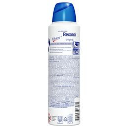 desodorante-pedico-rexona-efficient-aerosol-x-175-ml