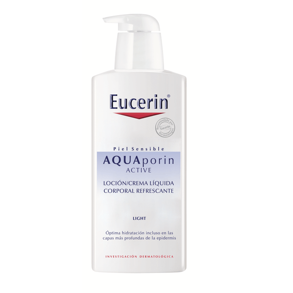 locion-light-refrescante-x-400-ml