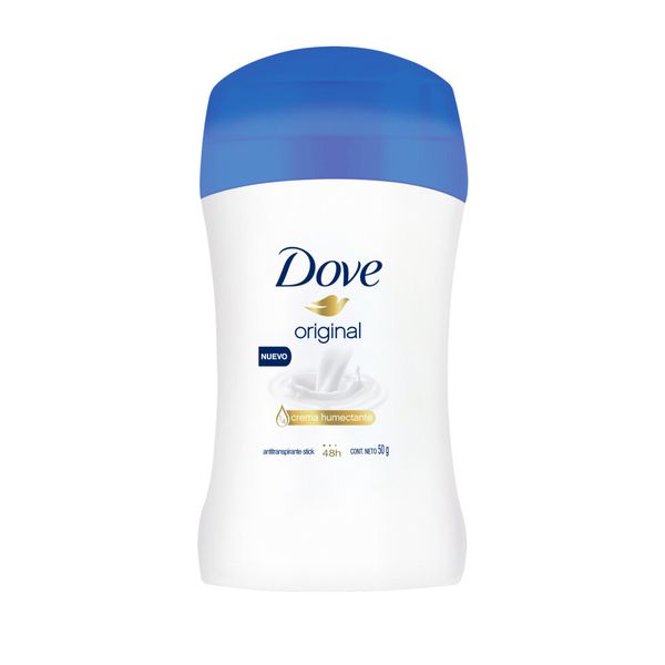 antitranspirante-dove-femenino-barra-original-50-gr