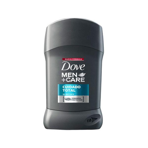 antitranspirante-hombre-clean-comfort-x-50-gr