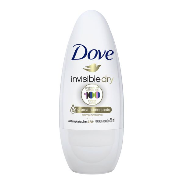 antitranspirante-femenino-dove-bolilla-invisible-dry-x-50-ml