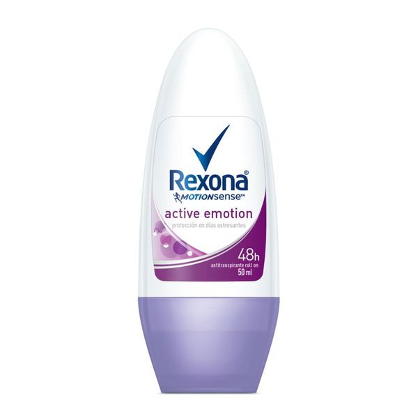 antitranspirante-femenino-rexona-bolilla-active-emotion-x-50-ml