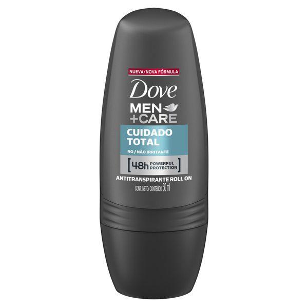 antitranspirante-masculino-dove-men-bolilla-clean-comfort-x-50-ml
