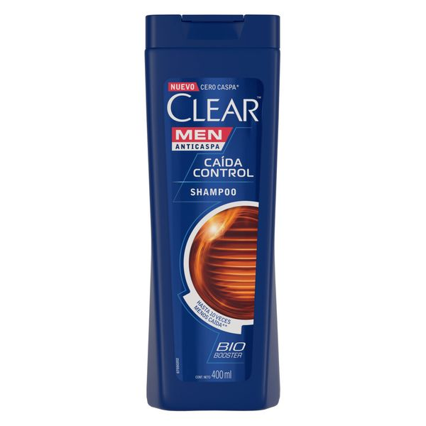 shampoo-clear-anticaspa-control-caida-x-400-ml