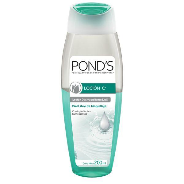 locion-dual-pond-s-desmaquillante-x-200-ml