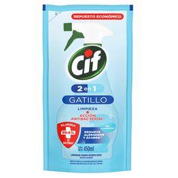 limpiador-cif-antibacterial-repuesto-x-450-ml