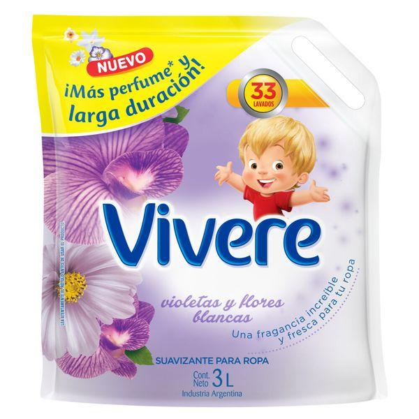 vivere-reg-viol-y-flores-bca-doyp-4x3l