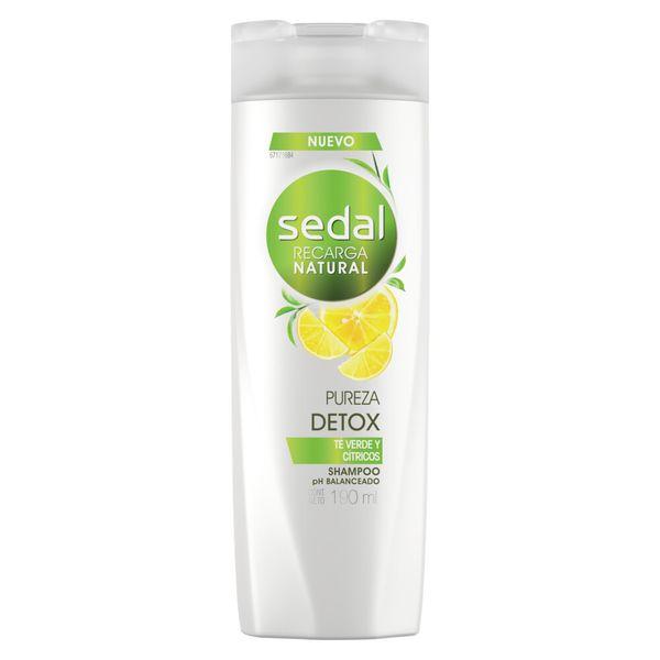 shampoo-ph-neutro-pureza-refrescante-con-citricos-y-te-verde-x-190-ml