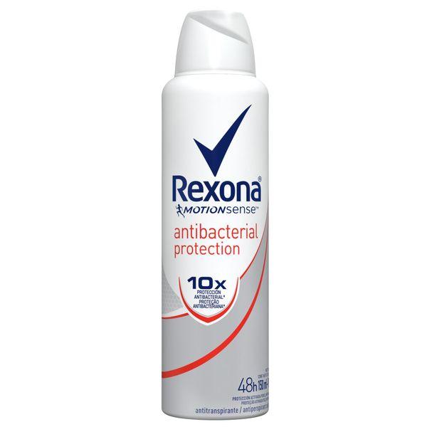 desodorante-ap-antibacterial-x-90g