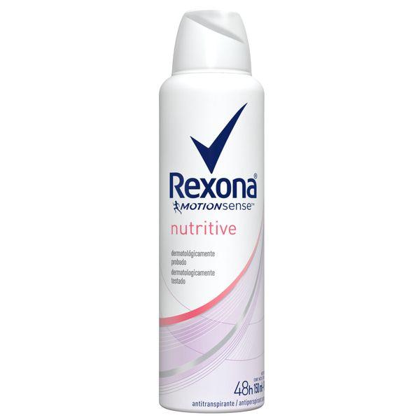 desodorante-ap-nutritive-x-90g