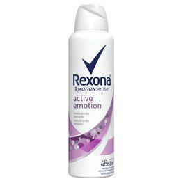 desodorante-en-aerosol-active-emotion-x-90-gr
