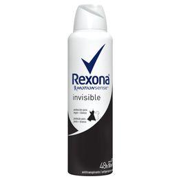 desodorante-women-ap-invisible-x-90g