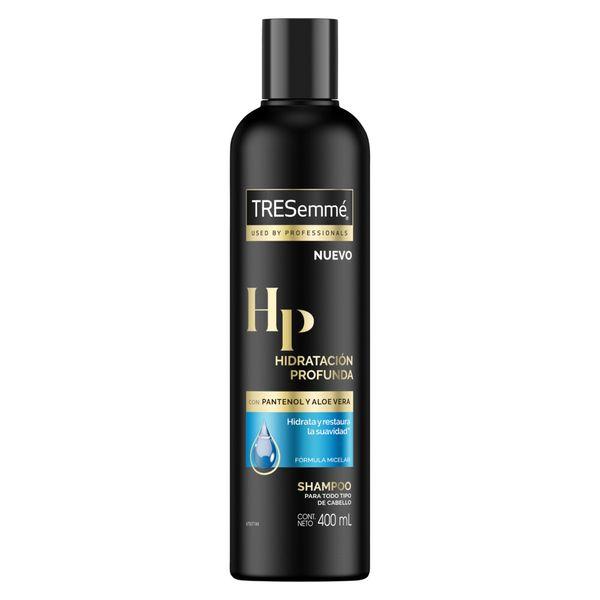 shampoo-hidratacion-profunda-x-400-ml