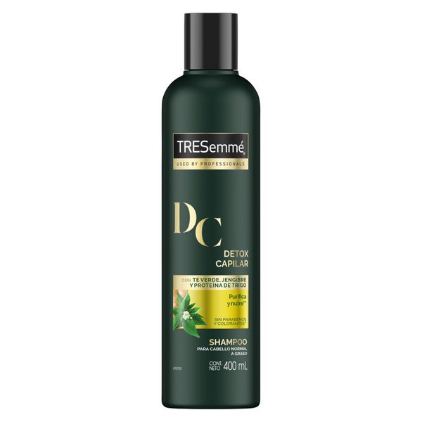 shampoo-detox-capilar-x-400-ml