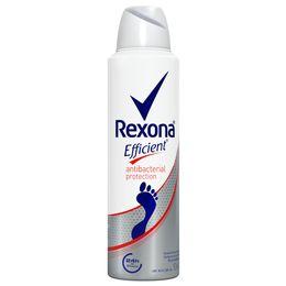 talco-rexona-efficient-antibacterial-deo-x-153-ml