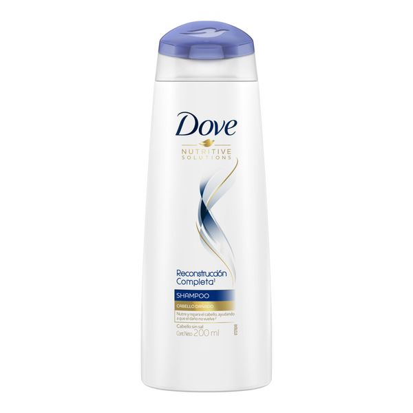 shampoo-dove-reconstruccion-completa-botella-x-200-ml