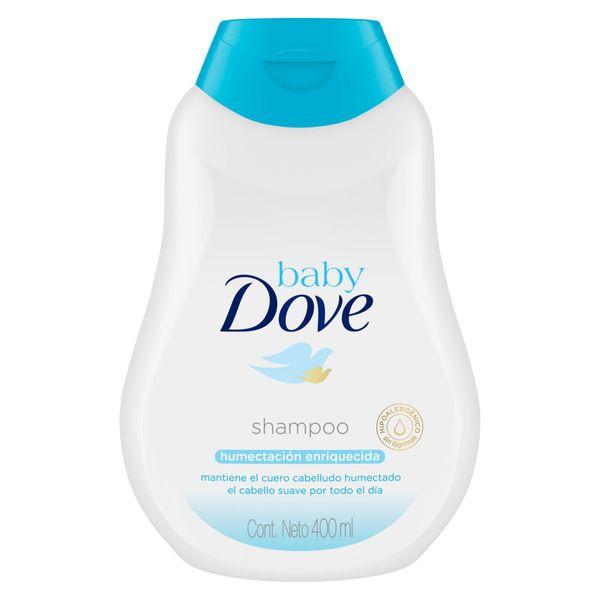 shampoo-baby-hidratacion-enriquecida-x-400-ml
