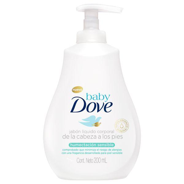 jabon-liquido-baby-piel-sensible-x-200-ml