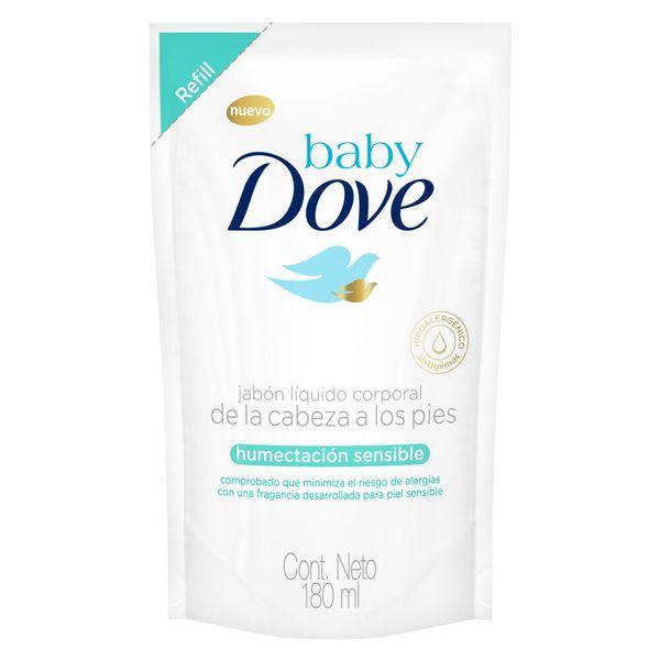 jabon-liquido-baby-piel-sensible-refill-pack-x-180-ml