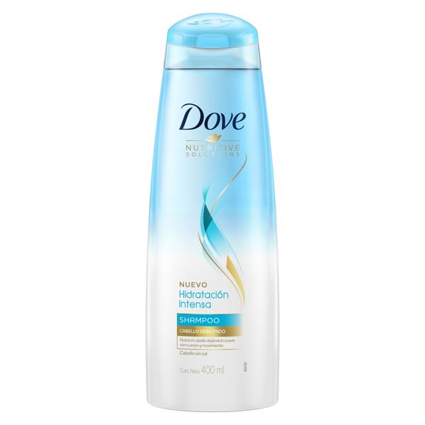 shampoo-dove-hidratacion-intensa-botella-x-400-ml