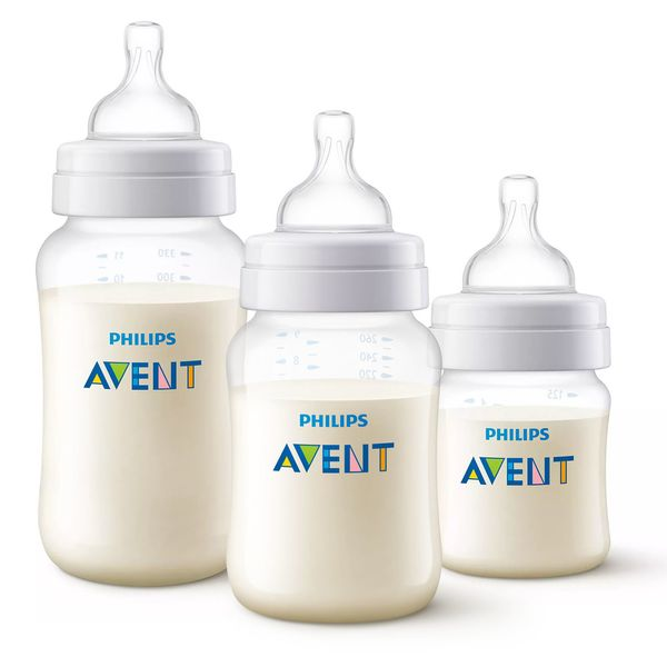 pack-avent-mamaderas-avent-anti-colic-scf813-39-x-260-ml-x-3-un
