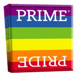 preservativo-prime-pride-x-3-un