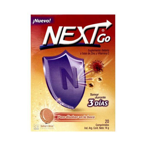 suplemento-dietario-next-go-vitaminico-x-20-comprimidos