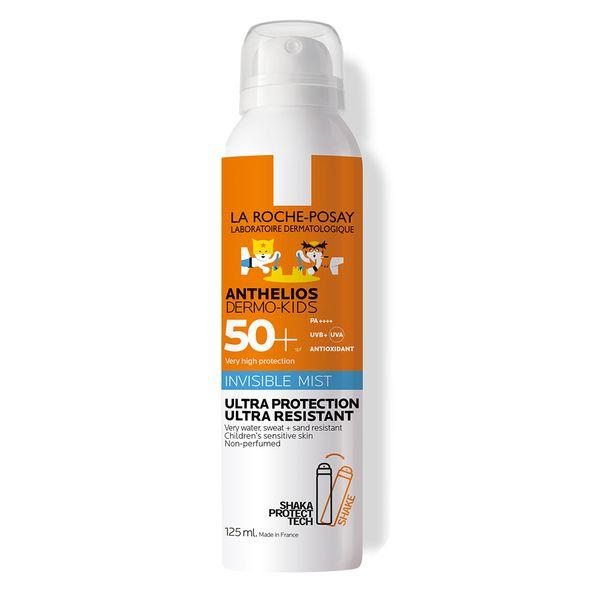 protector-solar-la-roche-posay-anthelios-dermo-pediatrics-neblina-invisble-spf-50-x-125-ml