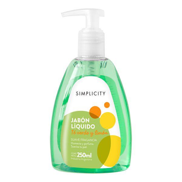 jabon-liquido-con-dosificador-antibacterial-aroma-te-verde-y-limon-x-250-ml
