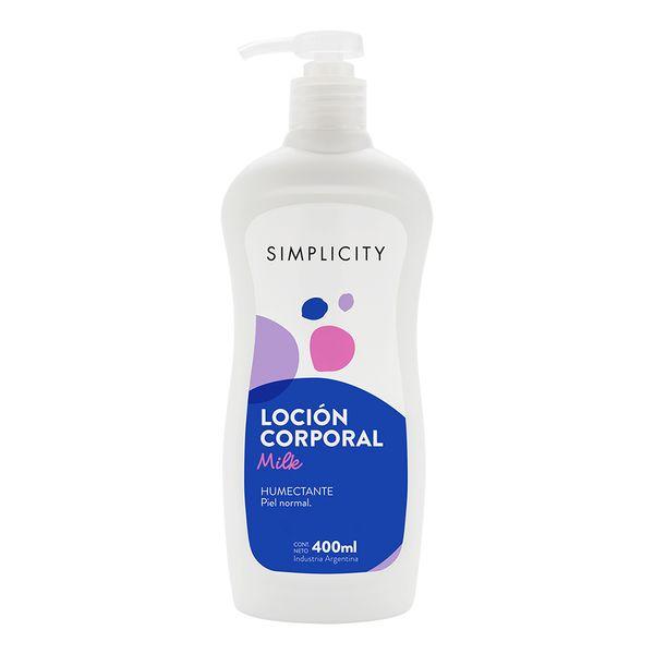 locion-milk-humectante-x-200-ml