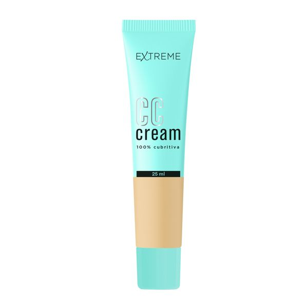 base-de-maquillaje-extreme-cc-cream-x-25-ml