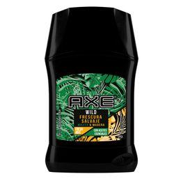 desodorante-axe-wild-frescura-salvaje-en-barra-x-54-g